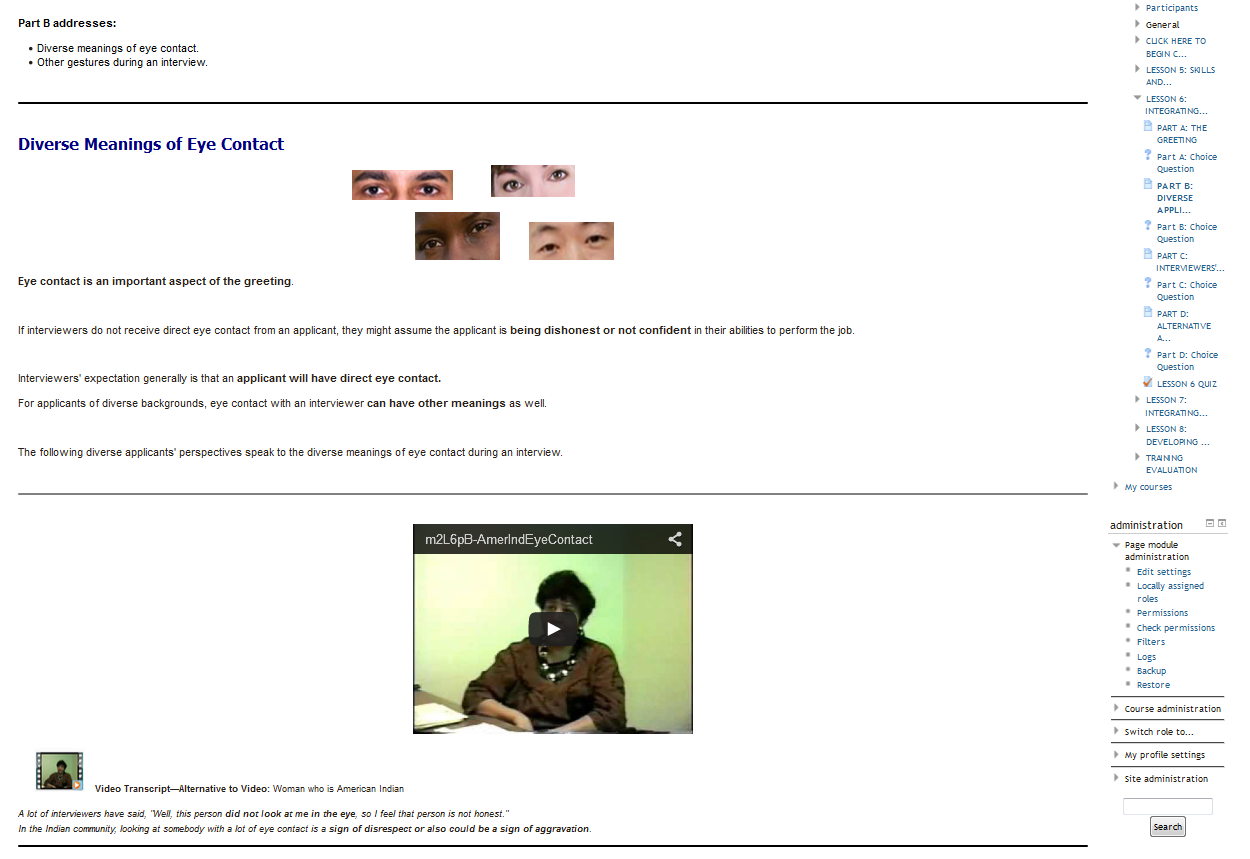 Screenshot_L6PBeyecontact1