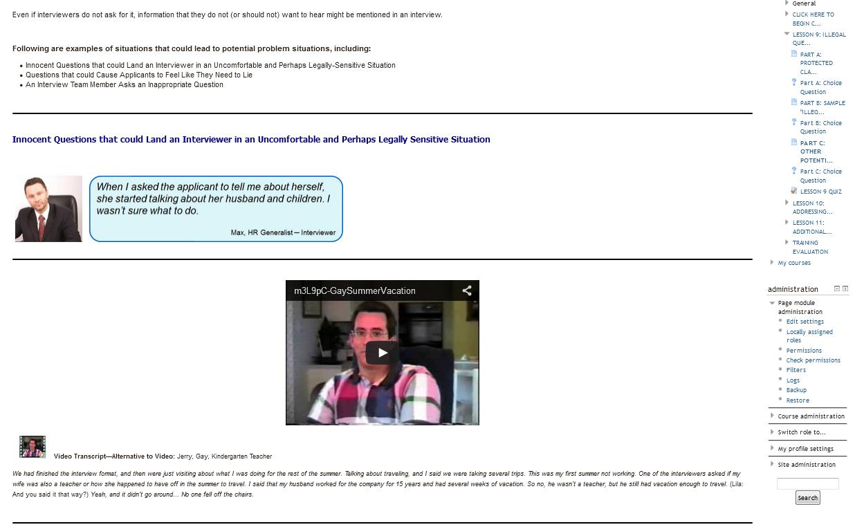 Screenshot_L9PC