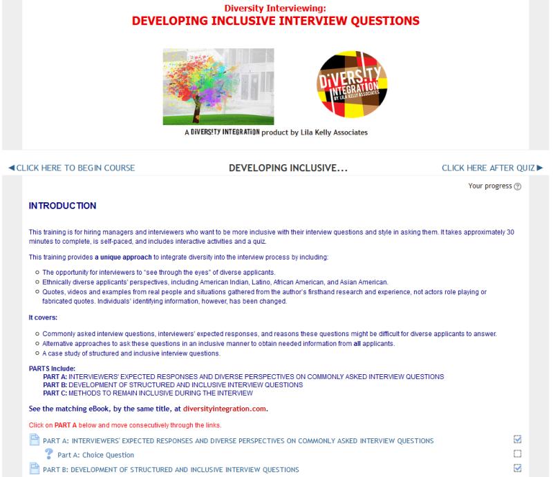 OnlnTrg-DevInterQuests-Screenshot_1