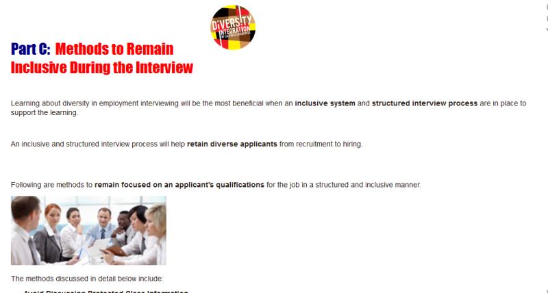 OnlnTrg-DevInterQuests-Screenshot_3-PartC